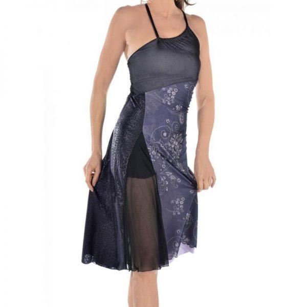 Tous les Vêtements Femme