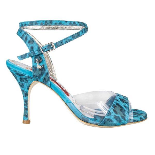 Toutes les Chaussures Femme