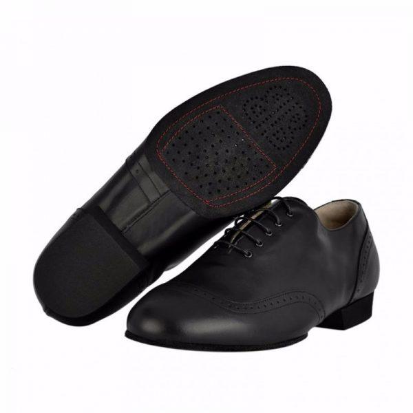 Toutes les Chaussures Homme